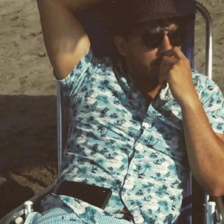 Gabrielpizarro Photo On Las Vegas Swingers Club