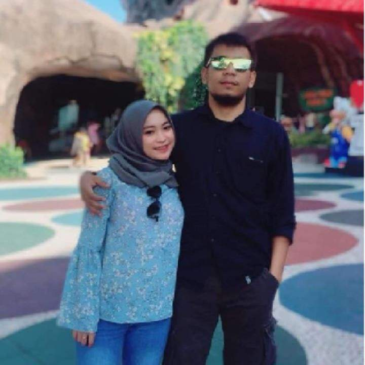 Akbar Hanie Photo On Cirebon Swingers Club