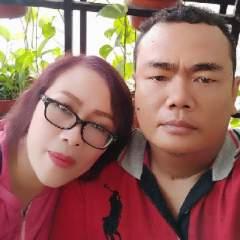 Neng Marcell