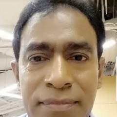 Jason Raj