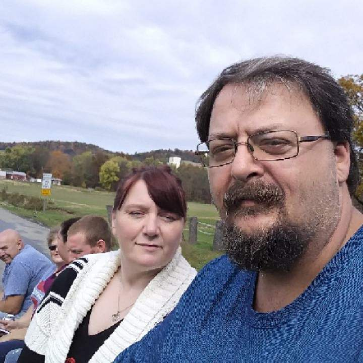 Bigsexy22 Photo On Pittsburgh Swingers Club