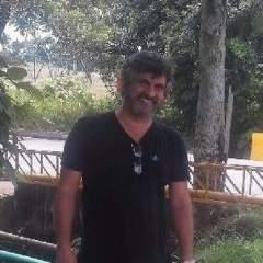 Mariano Jose