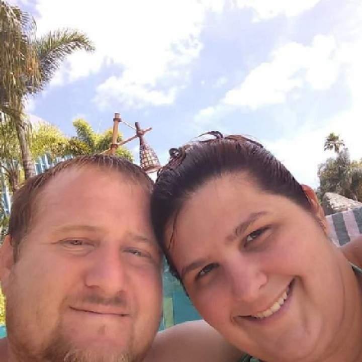 J And M Photo On Florida Swingers Club
