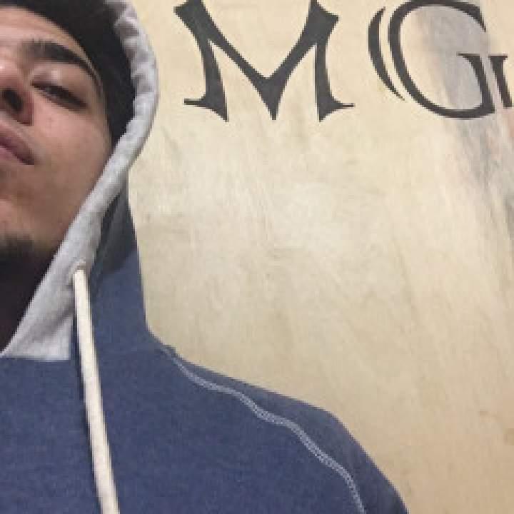Mg Photo On Alexandria Kinkers Club