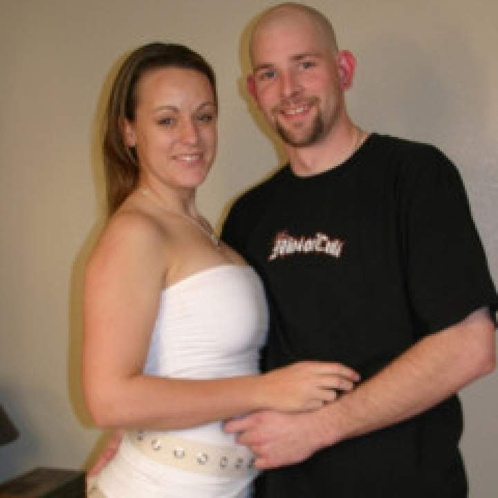 Guest Photo On United States Swingers Club