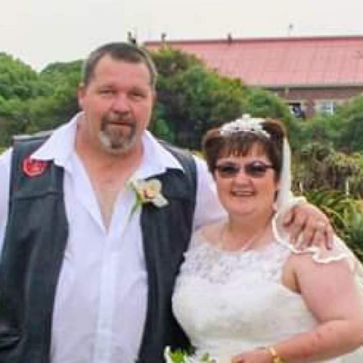 Hennie&mari Photo On Yzerfontein Swingers Club