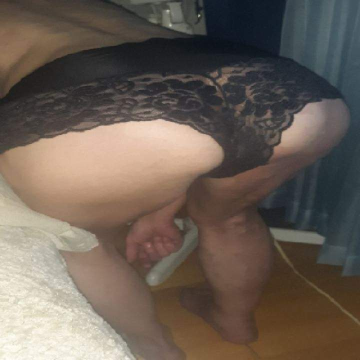 Funandsexyguy11 Photo On St. Louis Swingers Club