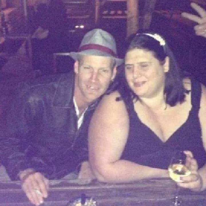 Louboy78 Photo On Melbourne Vic Swingers Club