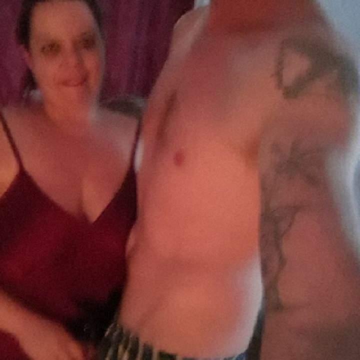 Couple4698 Photo On Omaha Swingers Club