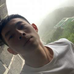 Sheong