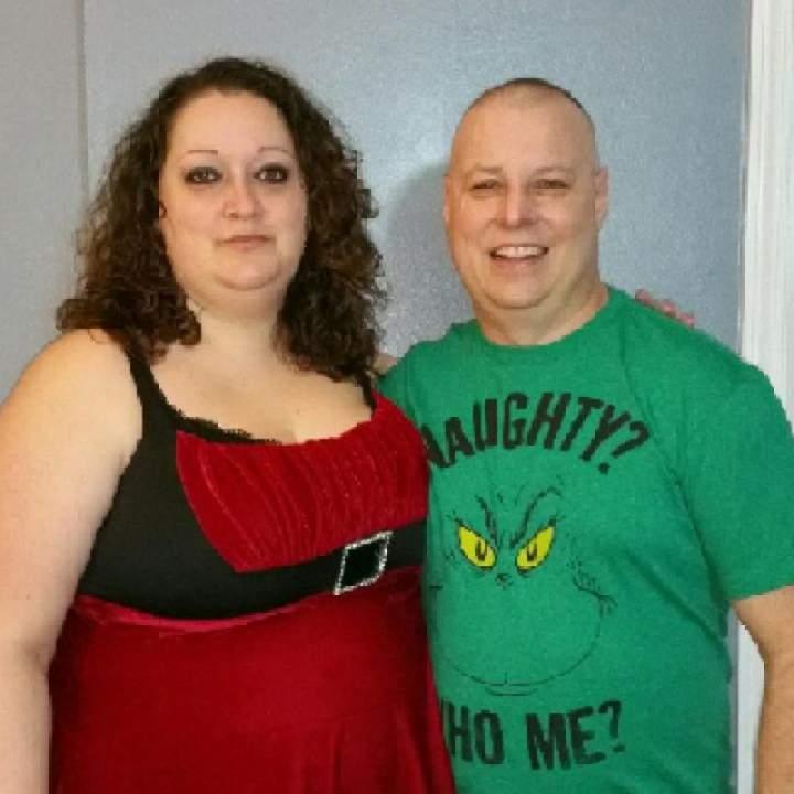 Kinkylovers1469 Photo On Alabama Swingers Club