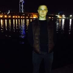 Olegkim
