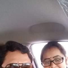 Shivan Mansi
