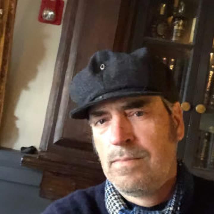 Misterbarnabus Photo On San Francisco Kinkers Club