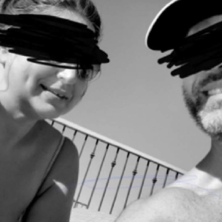 Llbbm Photo On Las Vegas Swingers Club