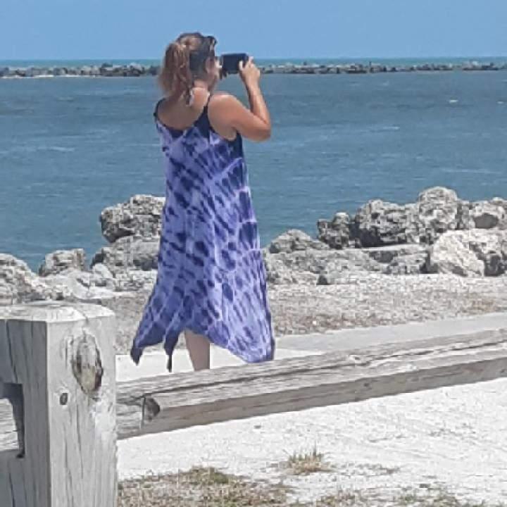 Oooooo Photo On Florida Swingers Club