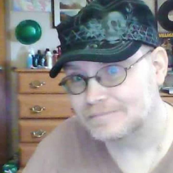 Darkboy Photo On Kansas City Gays Club