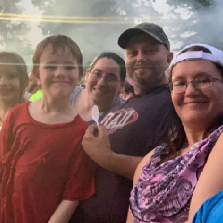 Weloveu Photo On Missouri Swingers Club