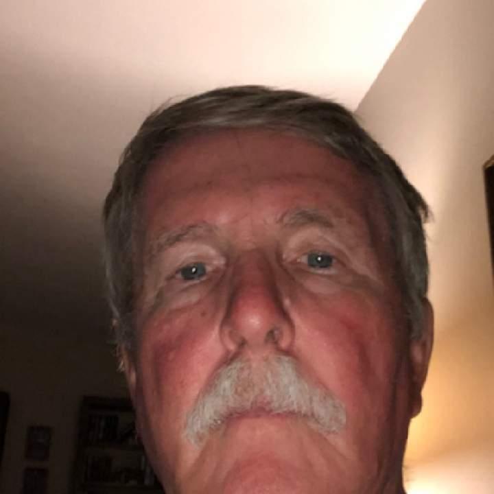 Jim Photo On Florida Swingers Club