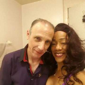 Alltherightspots Photo On Los Angeles Swingers Club