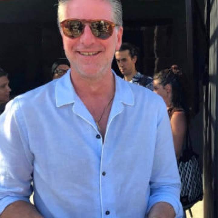 Jameybrian Photo On Los Angeles Kinkers Club