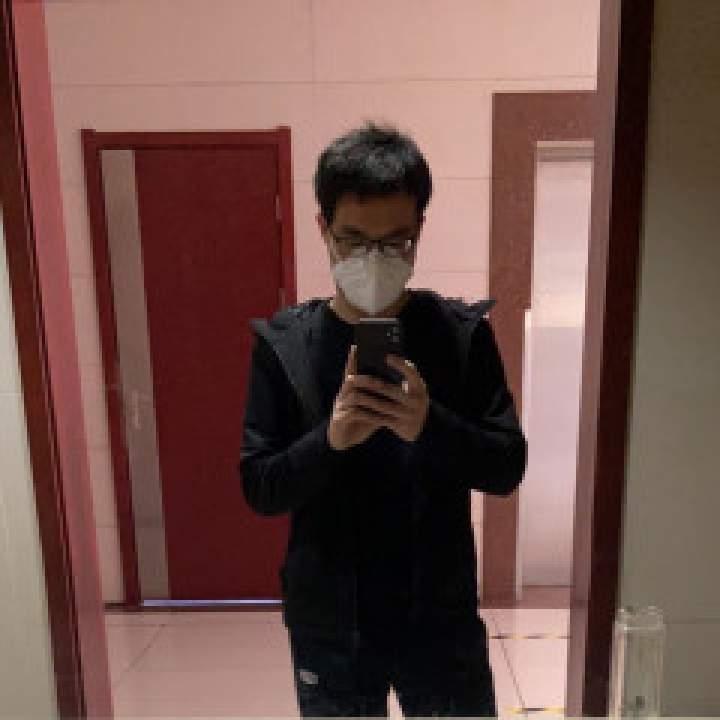 Leo Photo On Bbeijing Kinkers Club
