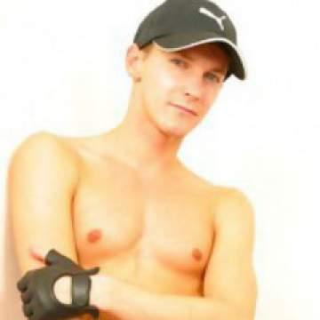 Hornet Photo On Los Alamos Gays Club