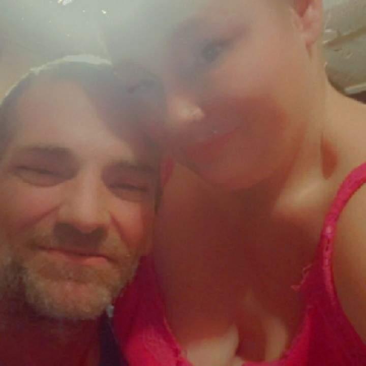 Daddyslilfreak Photo On Michigan Swingers Club