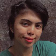 Ashley Clemente