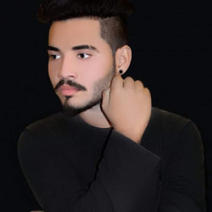 Peerruu Photo On Nowshera Kpk Gays Club
