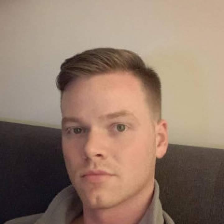 James Photo On Florida Gays Club