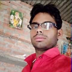 Arjun Yadav