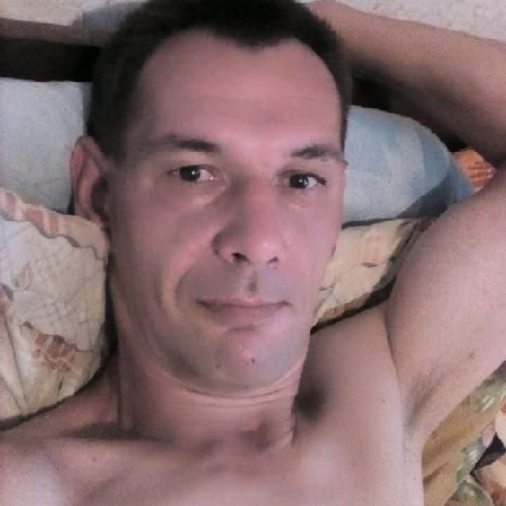 Miroslav77 Photo On Šebetov Gays Club