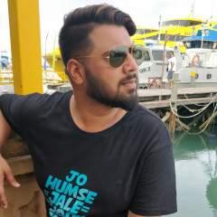 Bhavik19