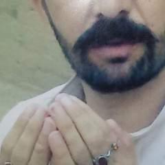Muhamadshahed1