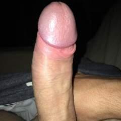 Andrés_f