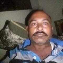 Shahid Abbas