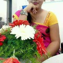 Partha Shikdar