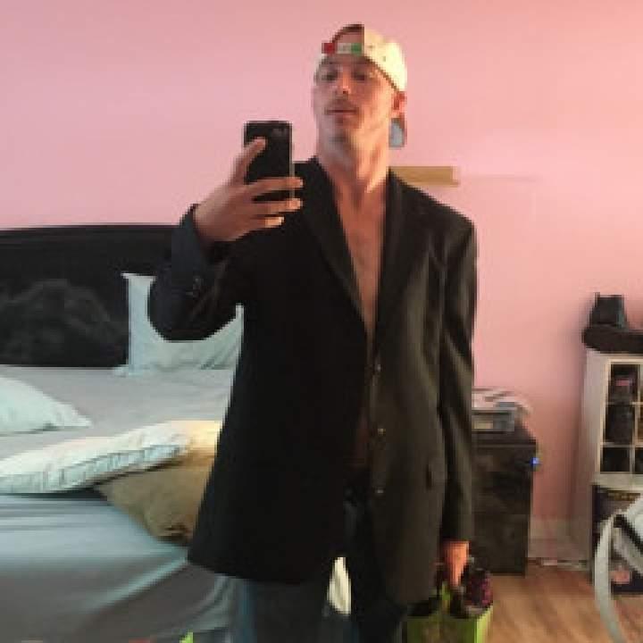 Theguy82 Photo On Leesburg Kinkers Club