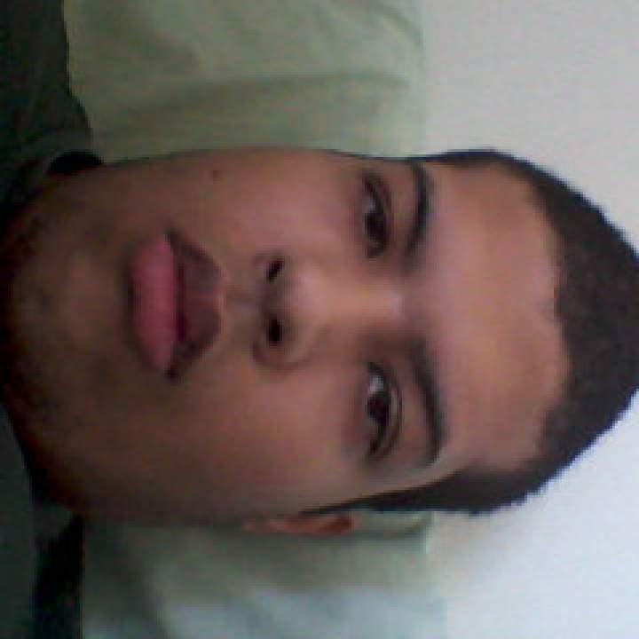 Karlos Photo On Brazil Gays Club