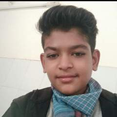Sameer Tanha