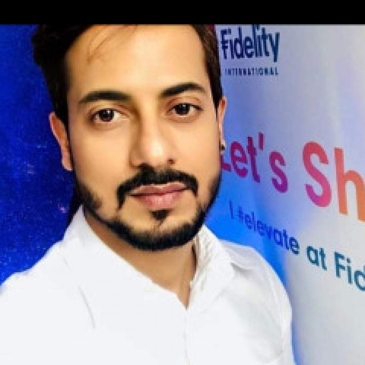 Khan Photo On Vijayawada Gays Club