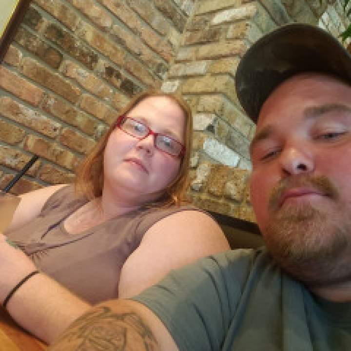 Koolaid Photo On Minnesota Swingers Club