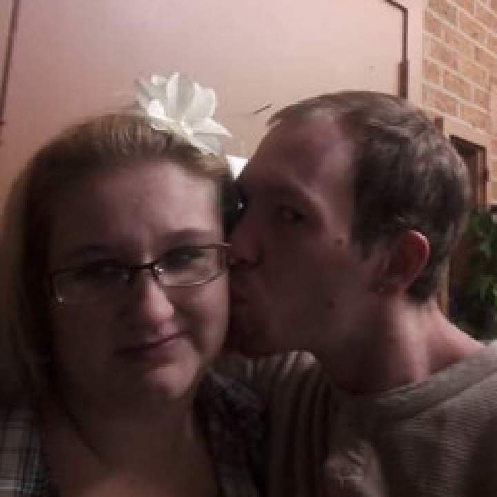 Sexycouple420 Photo On Michigan Swingers Club