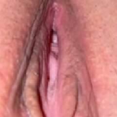 Cucklow69