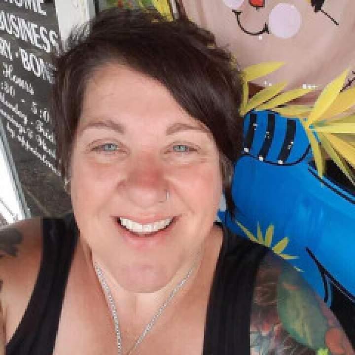 Happiness Photo On Boston Kinkers Club