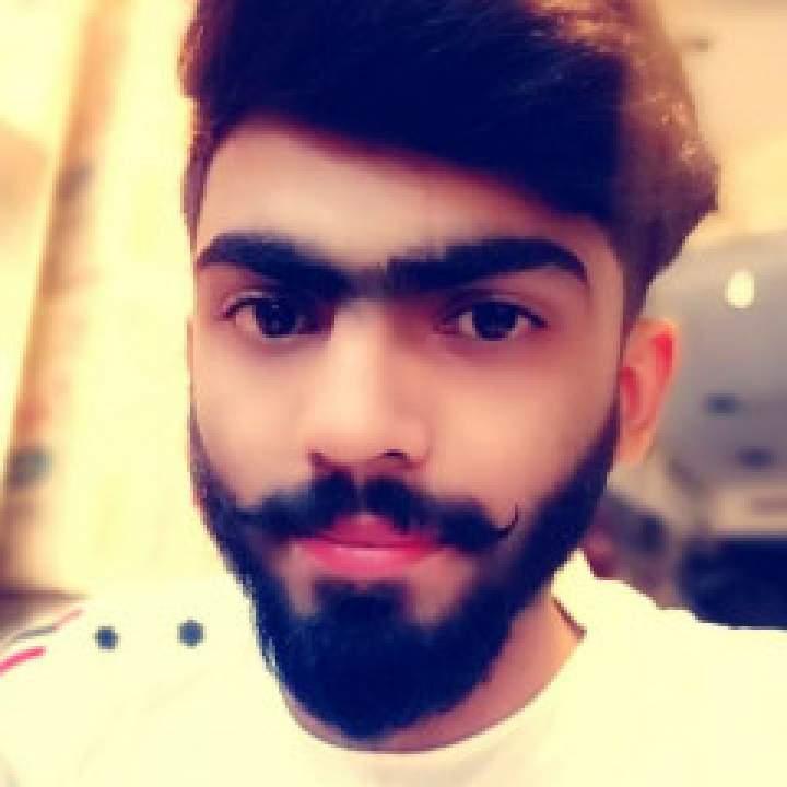 Ayan Photo On Pakistan Gays Club