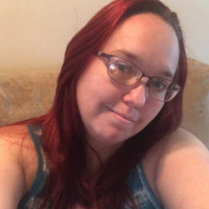 Bad_girl_raylene Photo On Ottawa Kinkers Club