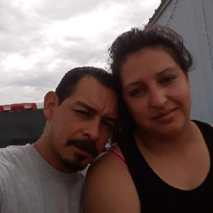Suga_dddy Photo On Tucson Swingers Club