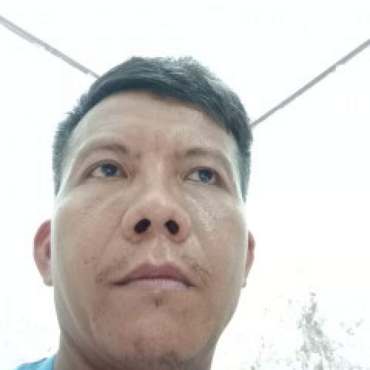 Al Photo On Jakarta Gays Club